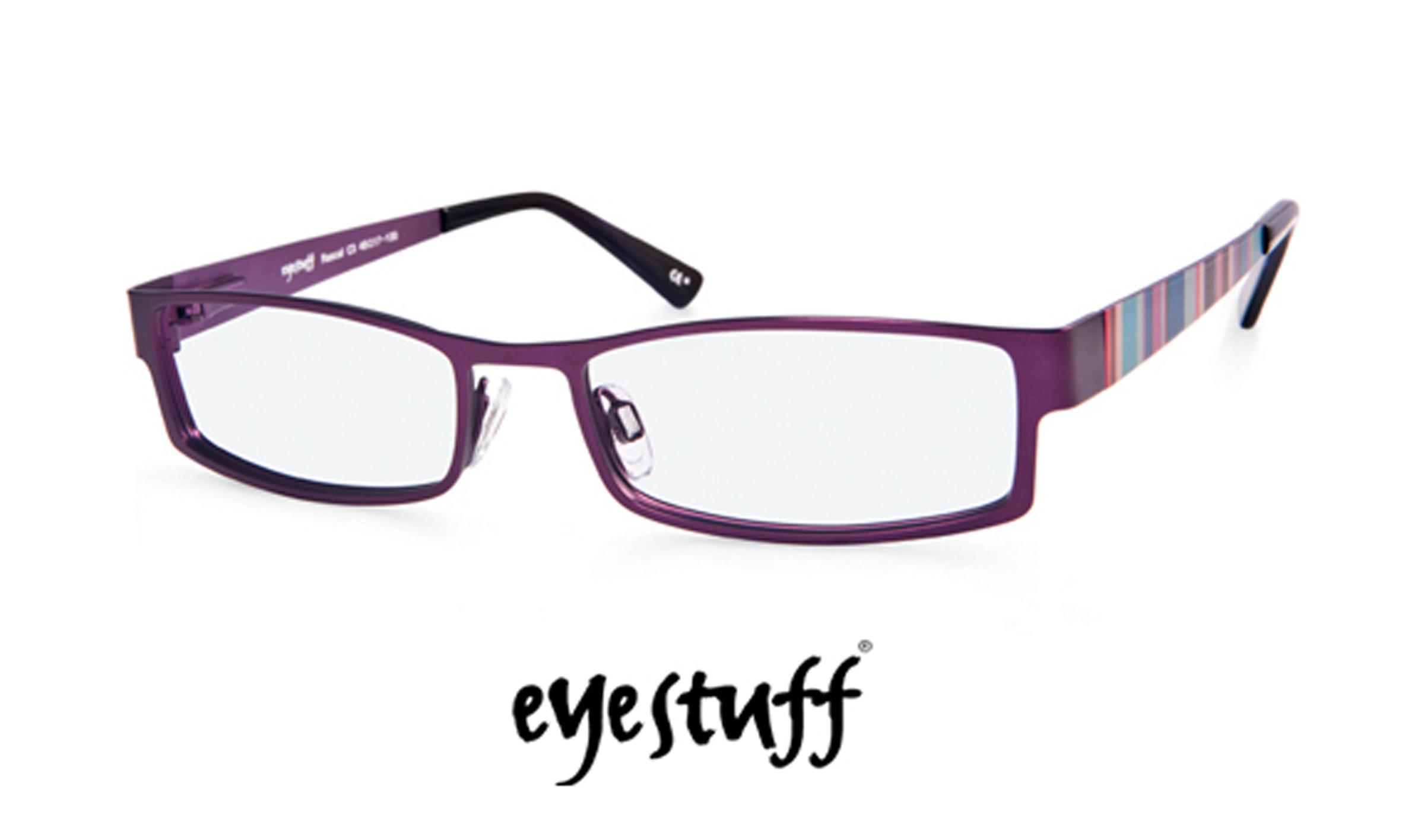 Childrens Designer Eyewear Glasses Free Childrens ...