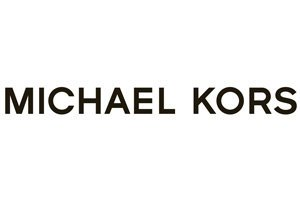 Designer Sunglasses from Michael Kors at Chelmer Village in Chelmsford Essex