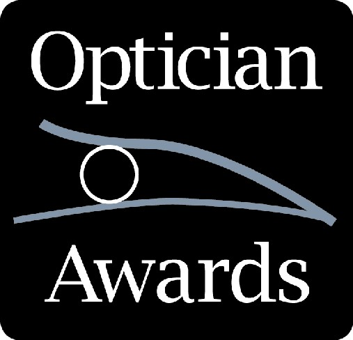 Optician Awards Chelmsford Opticians Contact Lens Sauflon Clariti Contact Lenses